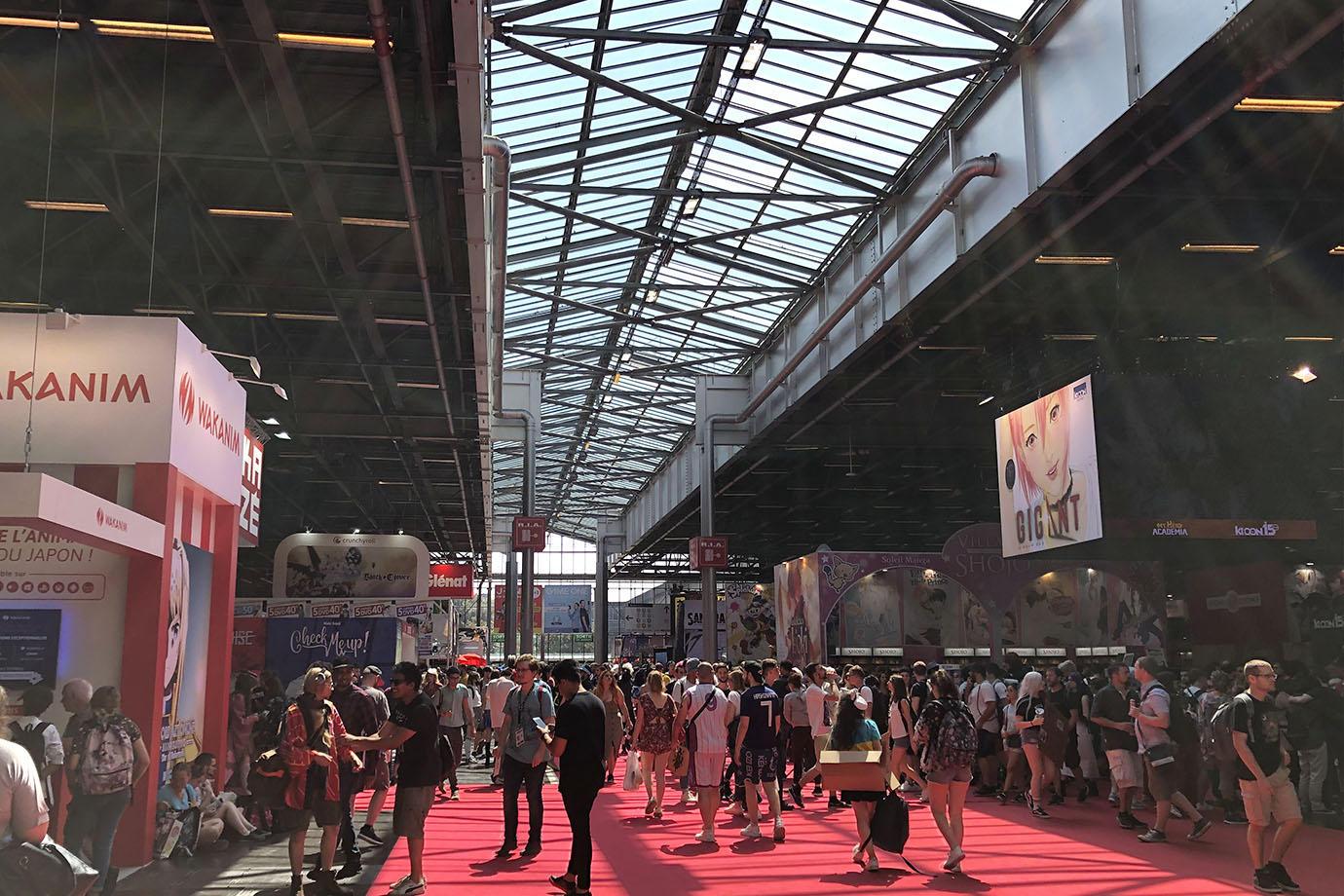 JE_entrance.jpg